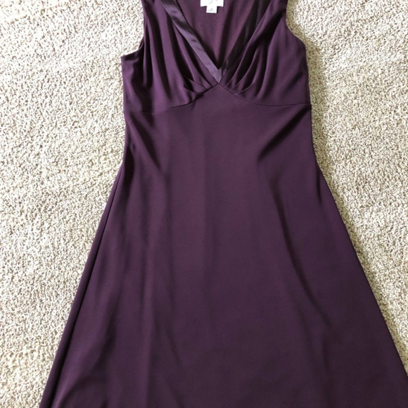 LOFT Dresses & Skirts - Ann Taylor Loft Cocktail Dress